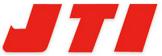 JTI, Cleveland trailer experts