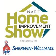 NariHome Show-01-22-15