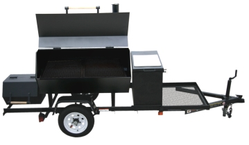 CarryOnGrill-3X4GT-1-1024x597