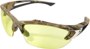 Edge Eyewear: safe, affordable, and awesome-looking!