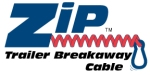 Zip-logo-cable-only