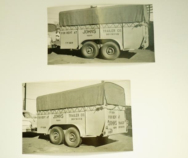 JTI-rental-1957