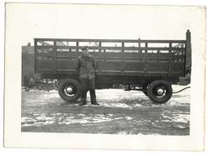 Vintage JTI image Johns Trailers Inc