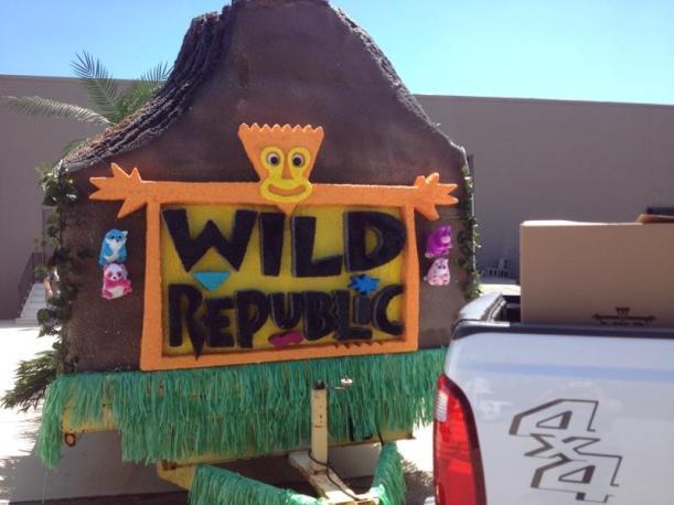JTI-WildRep-Parade