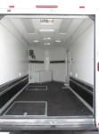 custom cargo trailer