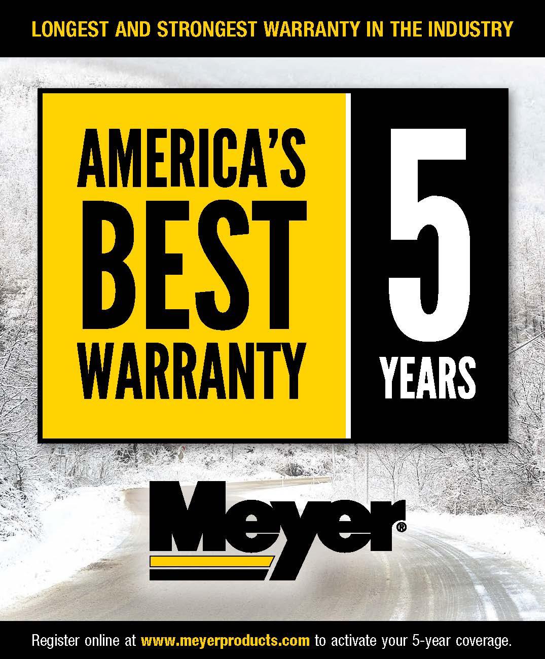 Meyer Plow Warranty Wiring Diagrams Harness New Old We Know Cleveland Snow Plows Jti Inc Rh Trailerandhitchexperts Com Meyers Troubleshooting