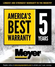 jti-meyer-warranty-card
