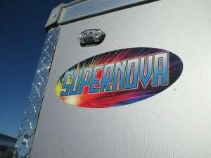SuperNovaTrailer